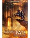 Scourge of Fate (Hardback)