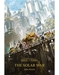 Siege of Terra: The Solar War (Hardback)