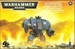 Space Marines: Dreadnought