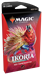 Ikoria Theme Booster: Red