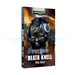 Space Marine Heroes: Death Knell (Paperback)