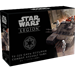 Star Wars Legion: TX-225 GAVw Occupier Combat Assault Tank