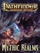 Pathfinder Campaign Setting: Mythic Realms