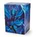 Dragon Shield Art Deck Box: Xon