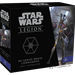 Star Wars Legion: BX-series Droid Commandos