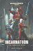 The Horusian Wars 2: Incarnation (Paperback)