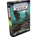 Eldritch Horror: Strange Remnants Expansion