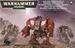 Blood Angels: Furioso Dreadnought