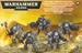 Space Marines: Assault Terminator Squad