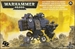 Space Marines: Ironclad Dreadnought