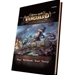 Kings of War: Vanguard Rulebook