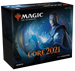 Magic: Core 2021 Bundle (Fatpack)