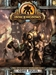 Iron Kingdoms Core Rules (Hardcover)