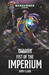 Space Marine Conquests: Fist of the Imperium (Paperback)