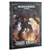 Codex Chaos Knights (Hardback)