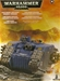 Space Marines: Land Raider Crusader / Redeemer