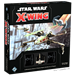 X-Wing Miniature Game 2nd Edition