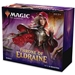 Throne of Eldraine Bundle (Fatpack)