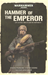 Hammer of the Emperor (Paperback)