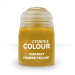 Citadel Contrast: Ilyanden Yellow (18ml)