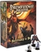 Pathfinder: Bestiary 6 Pawn Box