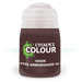 Citadel Shade: Cryptek Armourshade (18ml)