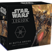 Star Wars Legion: B1 Battle Droids