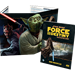 Star Wars: Force and Destiny Game Masters Kit