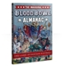 The inaugural Blood Bowl Almanac