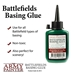 The Army Painter: Battlefields Basing Glue (PVA)