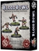 Blood Bowl: Goblin Team Booster Pack