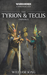 Warhammer Chronicles: Tyrion and Teclis (Paperback)