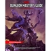 Dungeons & Dragons 5: Dungeon Masters Guide
