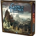 A Game of Thrones The Board Game, 2nd. Edition