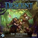 Descent: The Trollfens Expansion