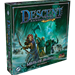 Descent: Mists of Bilehall Expansion