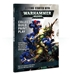 Getting Started with Warhammer 40,000 magazine