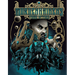 Dungeons & Dragons 5: Mordenkainen's Tome of Foes Limited Edition