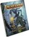 Pathfinder: Planar Adventures