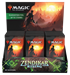 Zendikar Rising Set Booster Display (30)