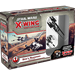 X-Wing: Saw's Renegades Expansion Pack