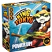 King of Tokyo: Power Up Expansion (2017)