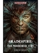 Shadespire: The Mirrored City (Paperback)
