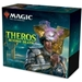 Theros Beyond Death Bundle (Fatpack)