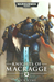 Knights of Macragge (Hardcover)