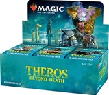Theros Beyond Death Booster Display (36 pakker) PREORDER
