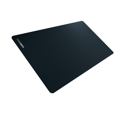 Gamegenic: Playmat Prime Black