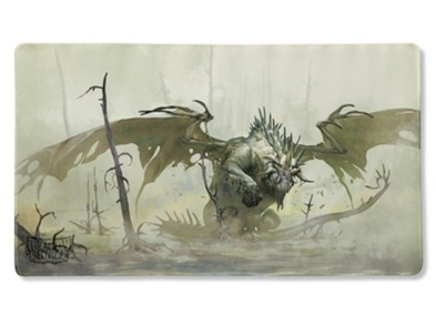 Dragon Shield Playmat: Dashat
