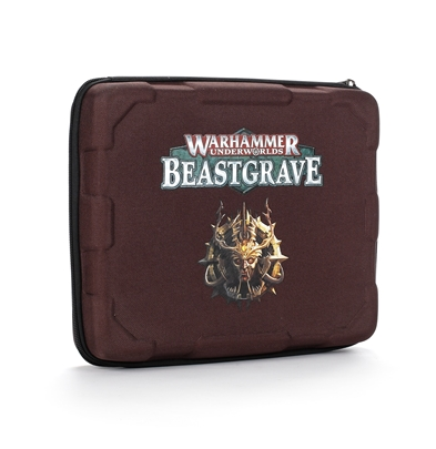 Beastgrave: Carry Case