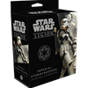 Star Wars Legion: Imperial Stormtroopers Upgrades